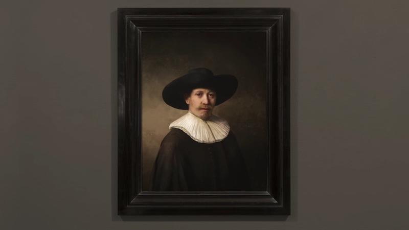 rembrandt_next