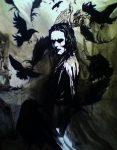 the_crow___brandon_lee_2_by_93criiis-d59evzc