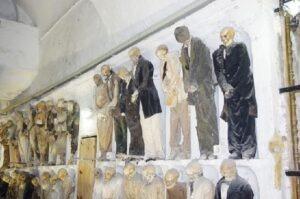Le-catacombe-dei-Cappuccini-a-Palermo-5