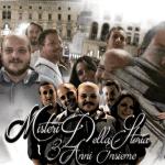 2012-2015  Tre anni insieme a voi… Tanti Auguri MisteriDellaStoria.com