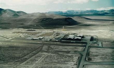 Area 51, le confessioni shock degli scienziati lasciano senza parole.