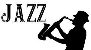 Musica Jazz da Mister Jangì – Il sabato in Piazza Governo Provvisorio
