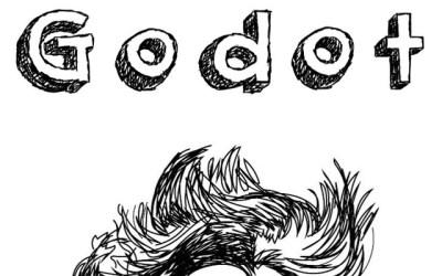 Live Music – Giovedì 25 gennaio Godot al Mr. Jangì