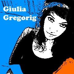 Febbraio live Music  Giovedì 1 – Giulia Gregorig