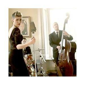 Il Gusto del Jazz – il Giovedì