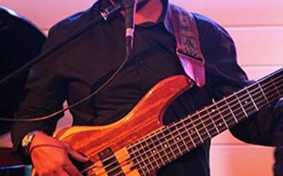 Brazilian Jazz La nuova frontiera della Musica Jazz Mister Jangì