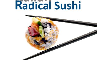 Sushi o ItaSushi? Questo è il dilemma