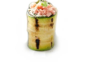 Sushi Italiano ?