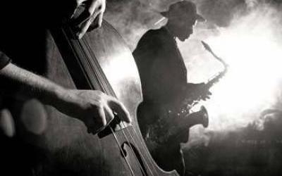 Jazz All night