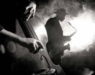 Jazz Night il Sabato e la domenica di Milano al Misterjangi