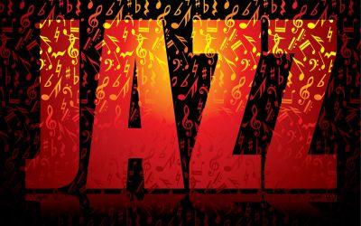 Sabato Jazz