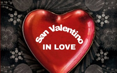 S.Valentino With Love