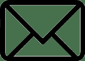 letter-147563_640