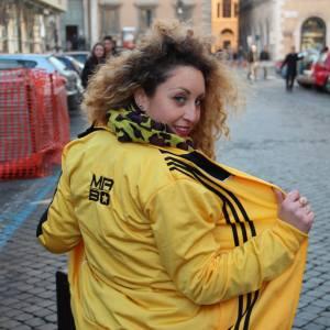 Denise De Blasio