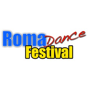 romadancefestival2014