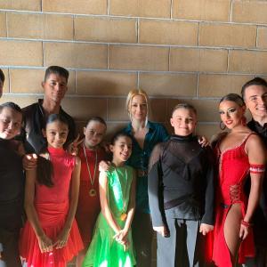 3° Dream Dance Festival