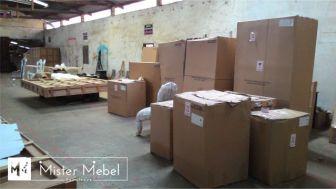 packaging-furniture-jepara-mistermebel