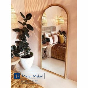 Mirror Classic Baroque Jepara,cermin hias dinding,cermin hias ruang tamu,cermin hiasan,cermin hias informa,cermin hiasan dinding,cermin hias minimalis,cermin hias dinding ukir jepara,cermin hias panjang,cermin hias bulat,cermin hias besar,cermin hias bali,cermin hias bandung,cermin hias berdiri,cermin hias di ruang tamu,cermin hias dari kayu,cermin hias dinding minimalis,pigura cermin hias,cermin hias gantung,cermin hias jepara,cermin hias jati,cermin hias jakarta,cermin hias kayu jati,cermin hias ukiran jepara,model cermin hias jati,cermin hias kayu,cermin hias murah,cermin hias murah jakarta,cermin hias modern,cermin hias tangerang.cermin hias ukir,cermin kaca hias,mister mebel