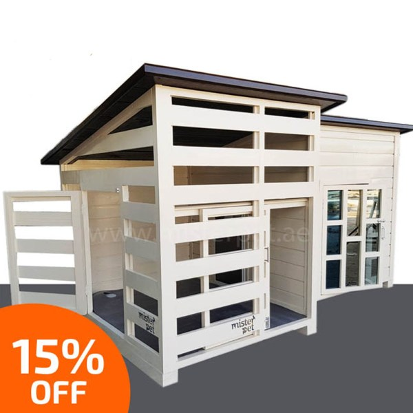 large-dog-houses-for-sale