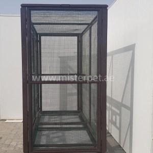 bird cage 3