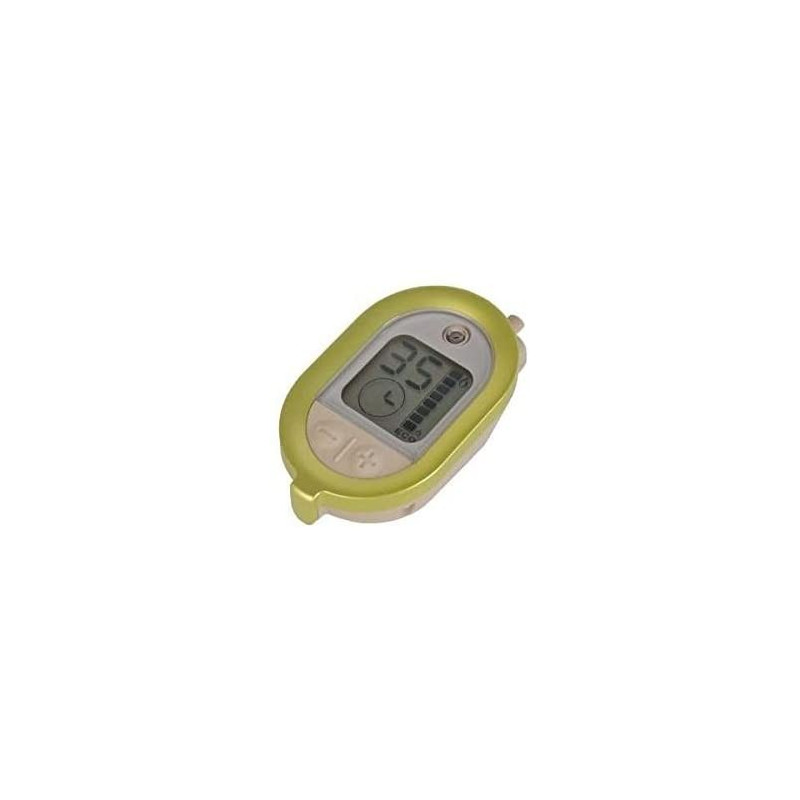 minuteur vert pour cocotte minute seb reference ss 981332