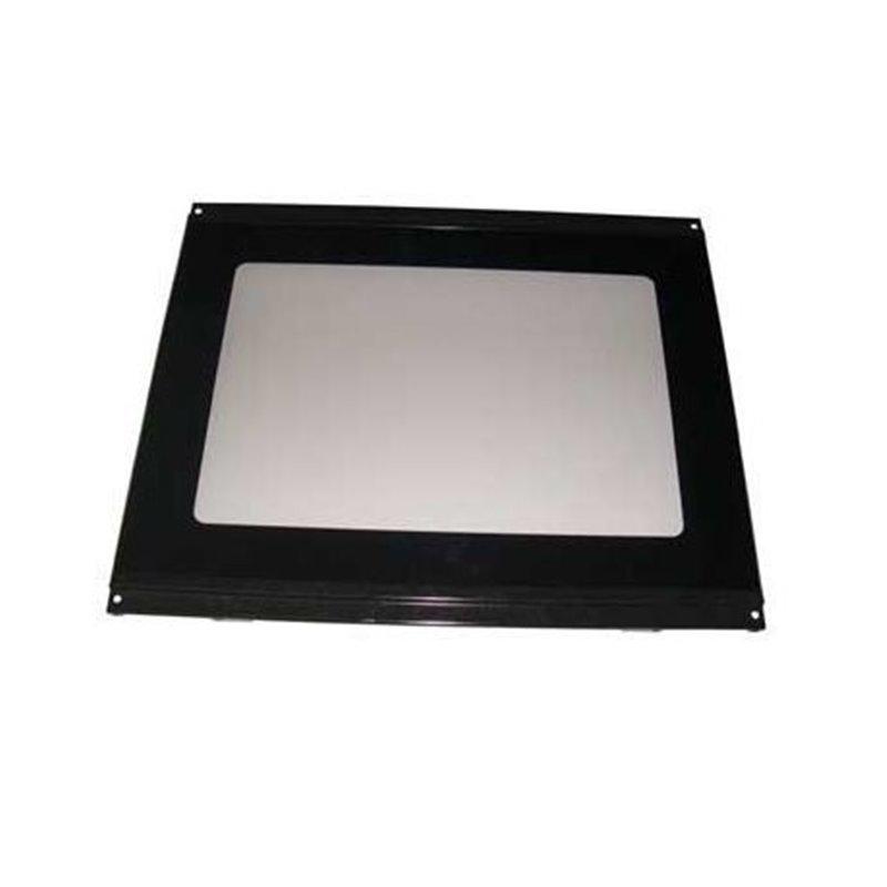 reservoir d eau pour machine expresso magimix 504807