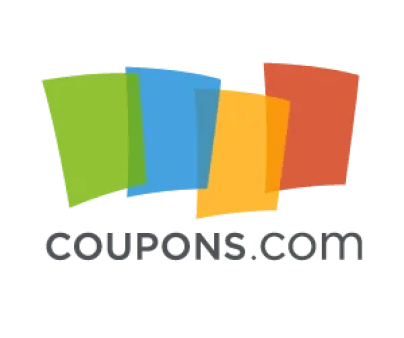 coupons.com app logo