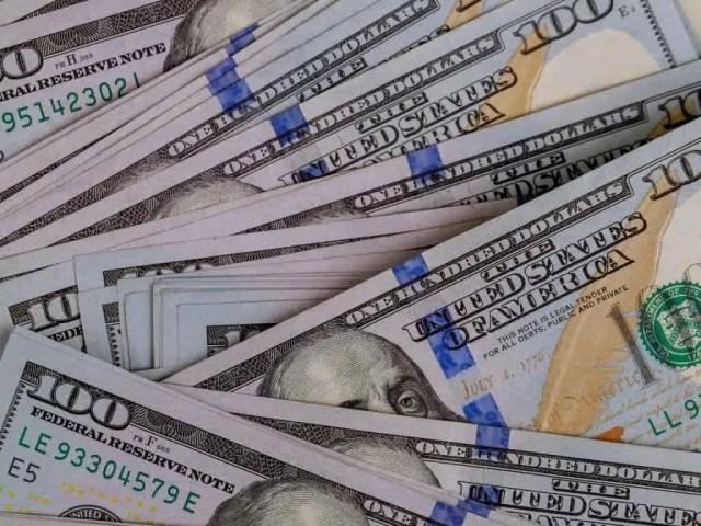 Traditional IRA- cash