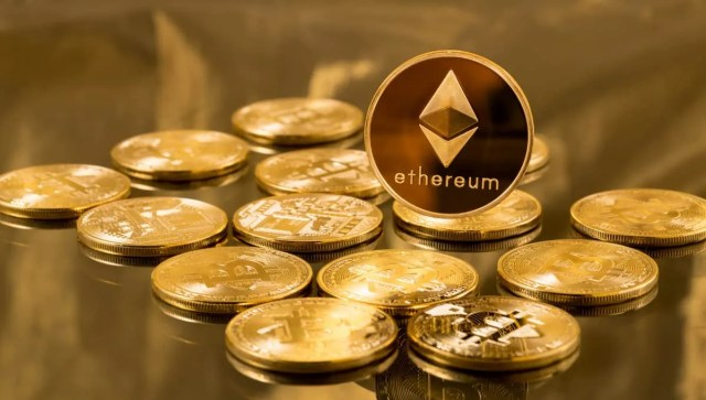 Best crypto to buy- Ethereum coins