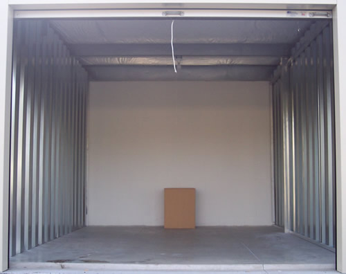 Average Size 4 Bedroom House Square Meters Turning A Garage Picture On With