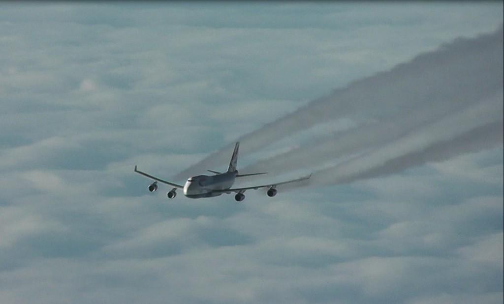 747-flug-nach-miami