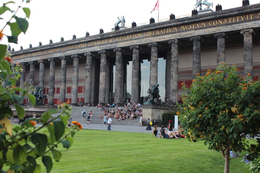 Berlin-2012
