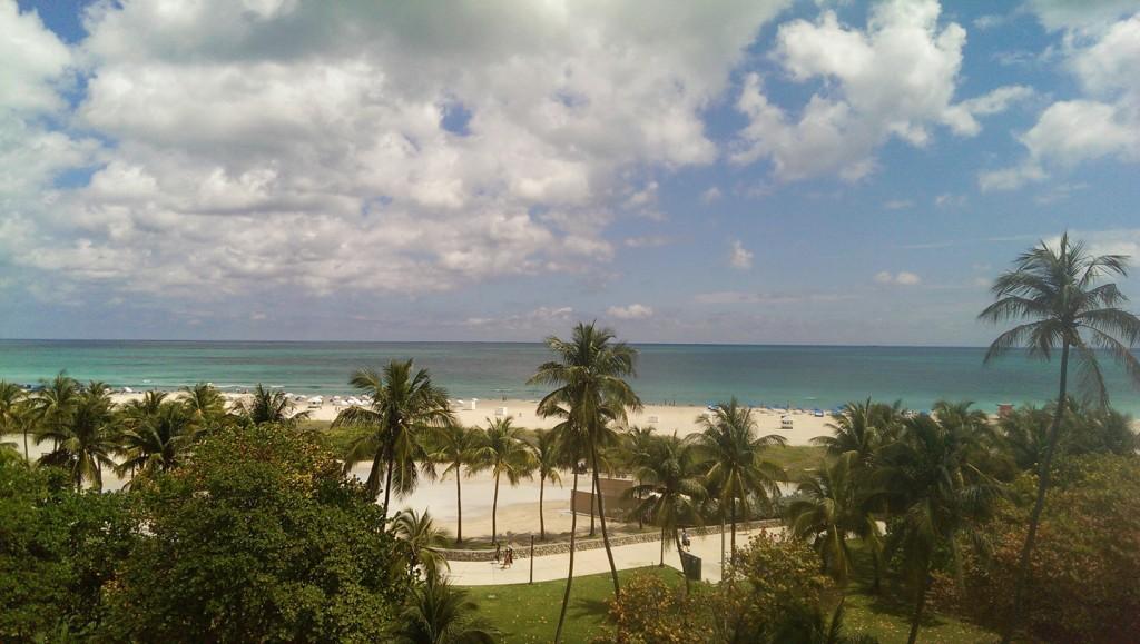 Blick-auf-den-Ocean-Drive3