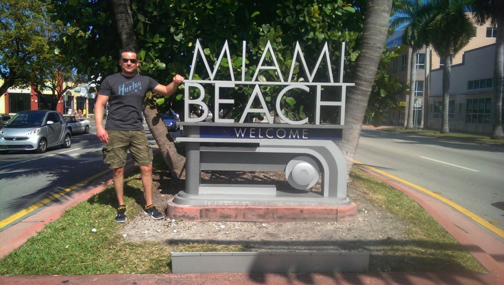 Miami-Beach-Sign