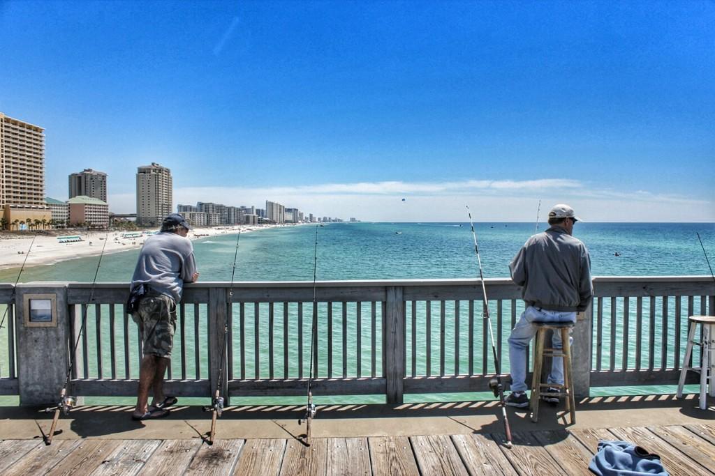 angler-panama-city-beach_1