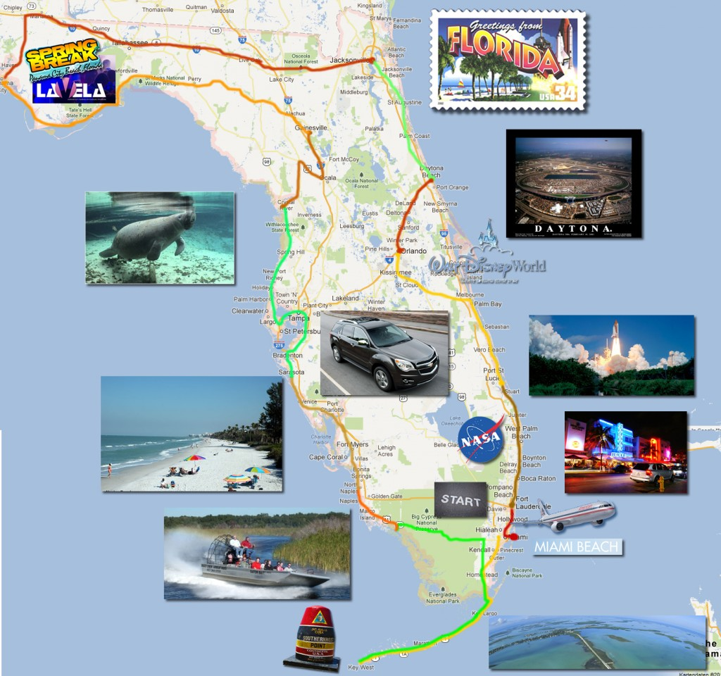 grobe-route-mit-timings-florida-fb-2013