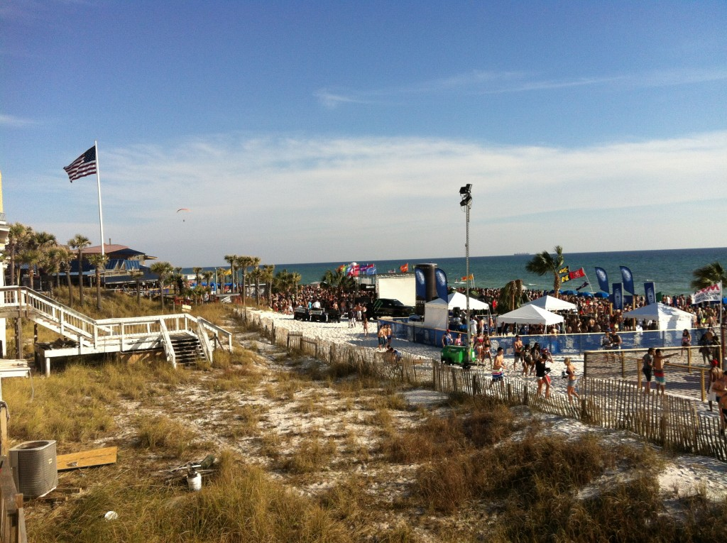 la-vela-beach-2