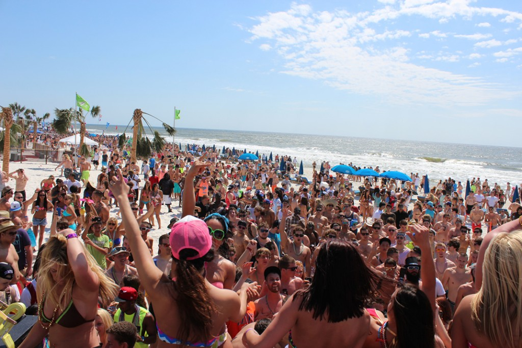 la-vela-club-spring-break5-florida-2013
