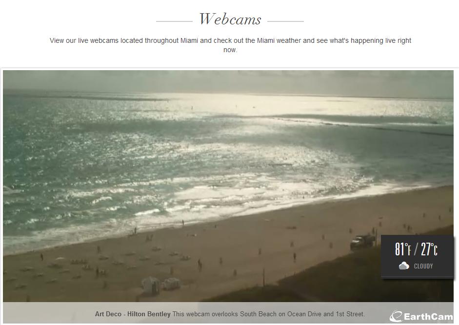 live-cam-ocean-drive