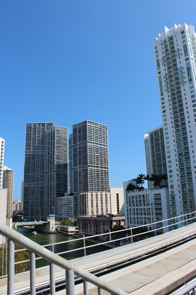miami-downtown-peoplemover-3-florida-2013