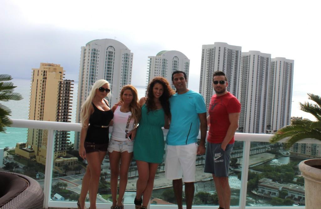 rishi-penthouse-gruppe