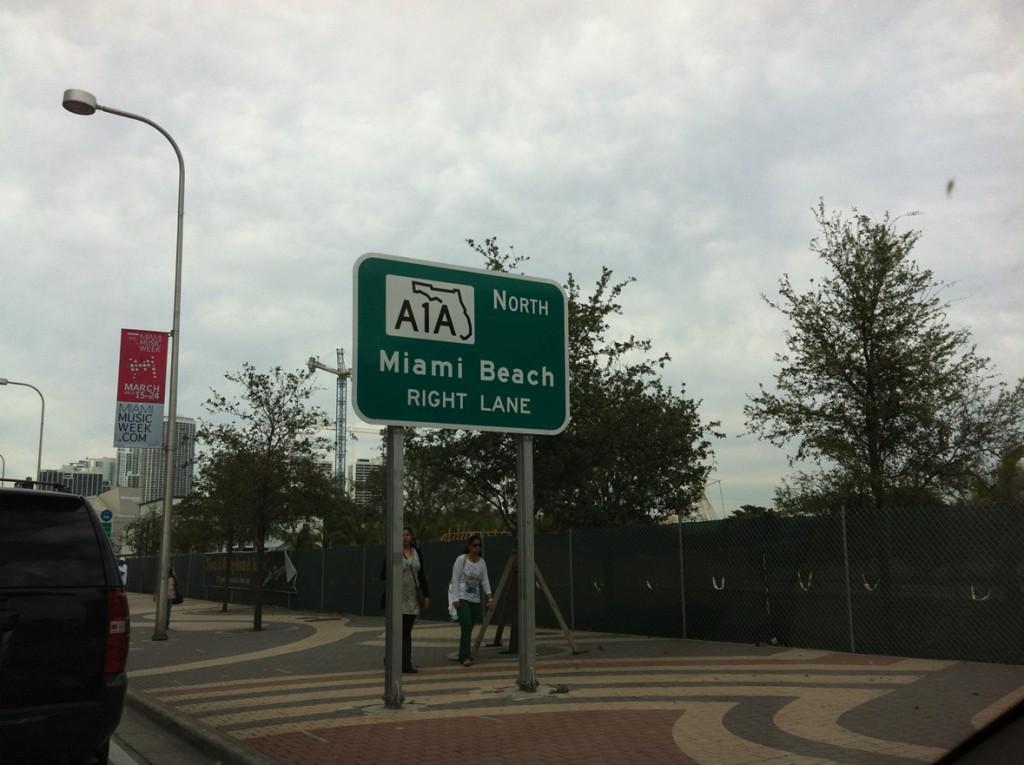 schild-miami-beach