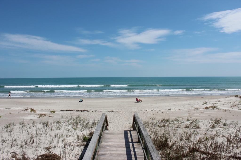 strand-atlantik4