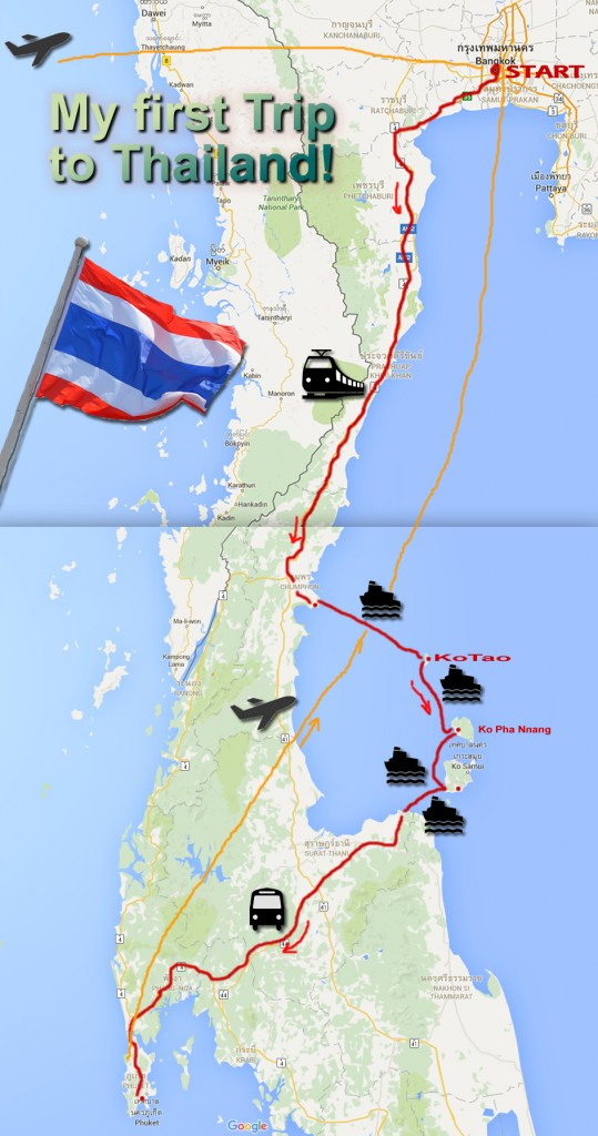 tourplan-thailand-2015-jpg