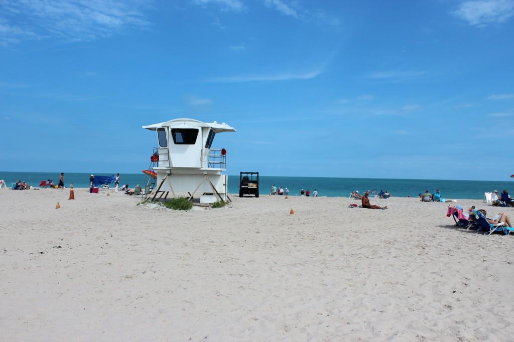 vero-beach2