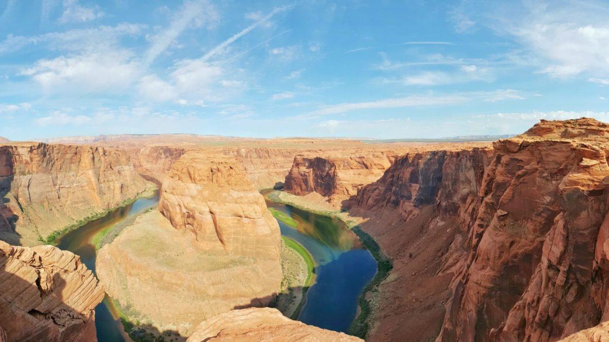 Meine 16 Tipps für einen erfolgreichen Road Trip in den USA