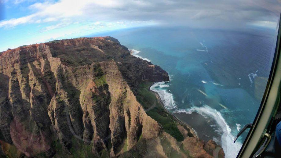 3 Wochen in Hawaii – Nov/Dez 2017 // Impressionen
