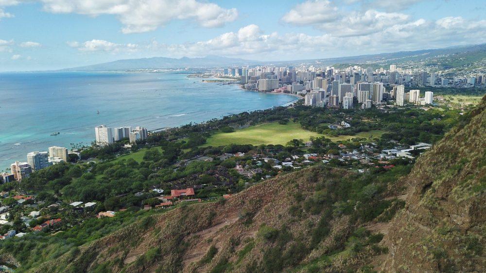 3 Wochen in Hawaii oder meine persönlichen Reisetipps für einen spannenden Trip ins Paradies