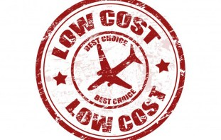 viaggiare low cost come fare