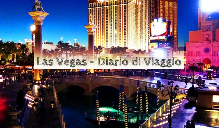 las-vegas-diario-di-viaggio-west-coast-usa-on-the-road-copertina